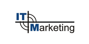 ITMarketing logo